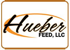 Hueber-Feed