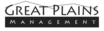 Great Plains Management